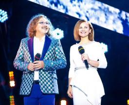 Юлия Проскурякова похудела или поправилась: в Сети из-за нового фото возникли споры