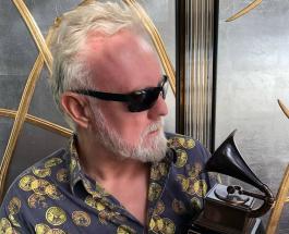 """Роджер Тейлор отмечает юбилей: творческая деятельность и личная жизнь музыканта """"Queen"""""""