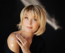 Юбилей Юлии Меньшовой: путь к успеху и личная жизнь популярной актрисы и ведущей