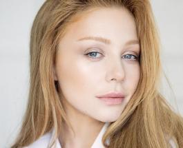 Тина Кароль: топ-10 завораживающих образов популярной украинской певицы
