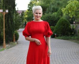 Мария Порошина рассказала что главное в отношениях со взрослой дочерью