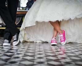 Приколы на свадьбе: смешные ситуации которые случайно попали на видео