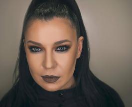 Певица Елка – украинская Леди Гага: новый образ сделал звезду неузнаваемой
