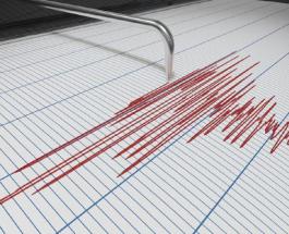 Соцсеть помогла найти воров лишивших возможности метеорологов спрогнозировать землетрясение