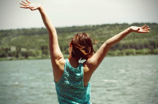 Как привлечь здоровье в дом согласно фен-шуй: 10 правил от мудрецов