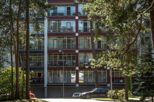 Сколько стоит квартира в германии в евро купить недвижимость в лихтенштейне