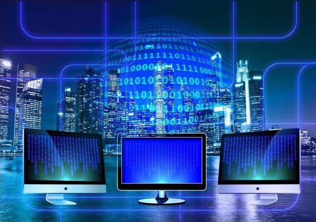 Как полностью удалить информацию о себе из Интернета