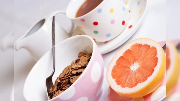 Продукты улучшающие метаболизм и сжигающие жир