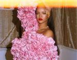 Manicure Rihanna