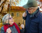 Ученые выяснили в каких странах мужчины и женщины живут дольше