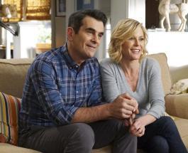 """""""Американская семейка"""" 10 лет спустя: как сейчас выглядят актеры сериала"""