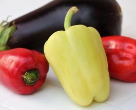 Тещин язык: пошаговый рецепт на зиму ароматного и острого блюда из баклажанов