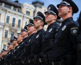 4 августа в истории: День Национальной полиции Украины и похороны Александра Белла