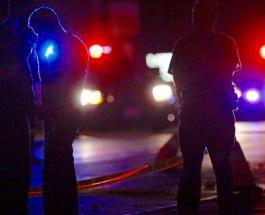 Стрельба в США: мужчина открыл огонь по отдыхающим в баре – есть жертвы