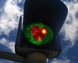 Международный день светофора: интересные факты и история праздника