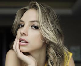 Наденька из Камеди вумен: интересные образы популярной блондинки