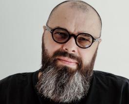 Макс Фадеев занимается кунг-фу: проблемы лейбла MALFA продюсер старается пережить спокойно