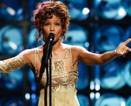 56 лет назад родилась Уитни Хьюстон: 10 интересных фактов из биографии легендарной певицы