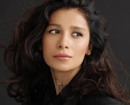 Равшана Куркова – естественная красота и позитив актрисы очаровывают поклонников