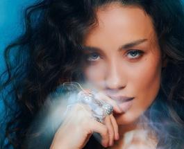 Виктория Дайнеко без макияжа и фотошопа: как изменилась певица в реальной жизни