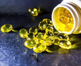 Рыбий жир: состав полезные свойства и побочные эффекты натурального средства