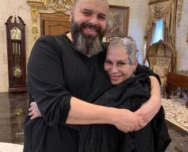 Наргиз заговорила об уходе в монастырь: как конфликт с Максом Фадеевым отразился на певице