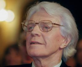 Олегу Стриженову 90 лет: невестка легендарного актера поделилась историческим фото