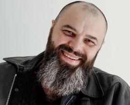 Лейбл Максима Фадеева дал комментарии относительно ситуации с Наргиз Закировой