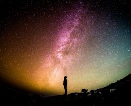 Персеида 2019: самый масштабный звездопад в августе - время загадывать желания