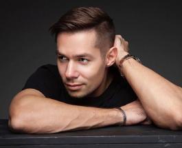 39-летие Стаса Пьехи: творческие достижения и личная жизнь знаменитого певца