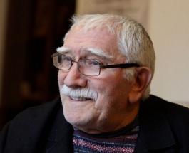 Армен Джигарханян попал в реанимацию: здоровье 83-летнего артиста резко ухудшилось