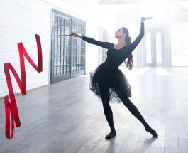 Маме Ляйсан Утяшевой могло бы исполниться 55 лет: гимнастка поделилась фото с родительницей