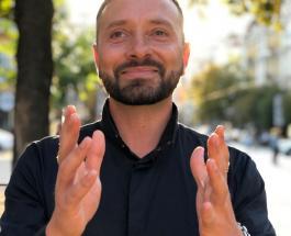 Сваты 7: зять Валюхи актер Даниил Белых пошутил о продолжении съемок комедии