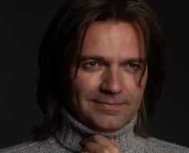 Эксперименты Димы Маликова: певец хочет иметь красивое тело без занятий спортом