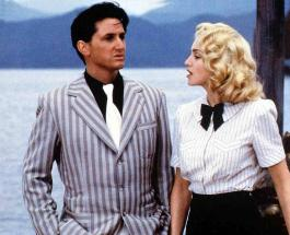 16 августа в истории: день рождения Мадонны и ее свадьба с Шоном Пенном