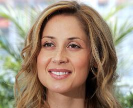 Лара Фабиан показала лицо с веснушками без макияжа: натуральный облик певицы