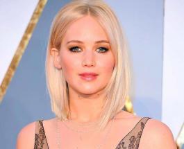 Дженнифер Лоуренс отмечает 29-летие: любопытные факты о жизни голливудской актрисы