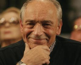 Валентин Гафт в больнице: состояние артиста после инсульта