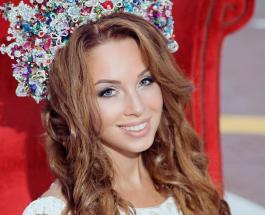 Полина Диброва пожаловалась на мужа: модель огорчена из-за потери любимых вещей