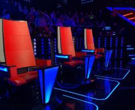 Голос 2019: неоднозначная реакция Сети на новый состав жюри популярного шоу