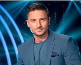 Сергей Лазарев анонсировал премьеру нового альбома: реакция фанатов артиста