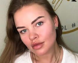 Какой была невеста Олеся Малибу: звезда ТВ показала архивное видео со свадьбы