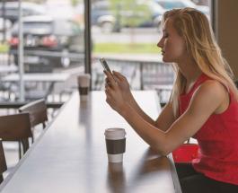 Новые функции мобильного приложения Facebook расширяют пользовательские возможности