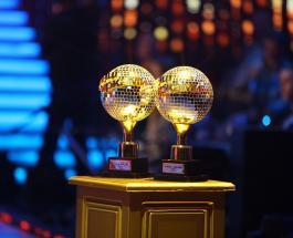 Танці з зірками 2019: фото и имена звезд которые выйдут на паркет в новом сезоне шоу