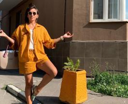 Елена Борщева сменила прическу: как реагируют фанаты на смену имиджа звезды КВН