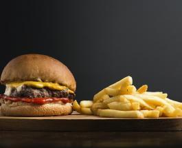 9 стран мира в которых нет ни одного ресторана McDonalds