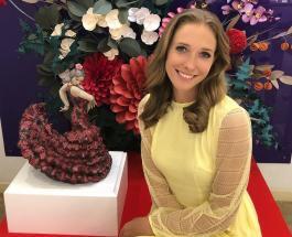 Катя Осадчая рассказала о двойном празднике и нежно поздравила любимого с днем рождения