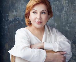 Марина Федункив отмечает день рождения: карьера и личная жизнь комедийной артистки