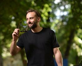Сын Дмитрия Шепелева повзрослел: телеведущий рассказал о важном этапе в жизни Платона