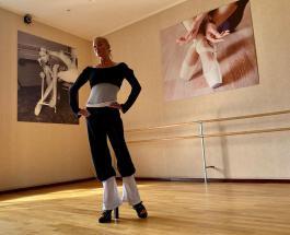 Анастасию Волочкову назвали статуэткой: кардинальные изменения балерины в весе